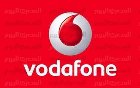 Vodafone backtracks on increase of prepaid cards price | Égypt-actus | Scoop.it