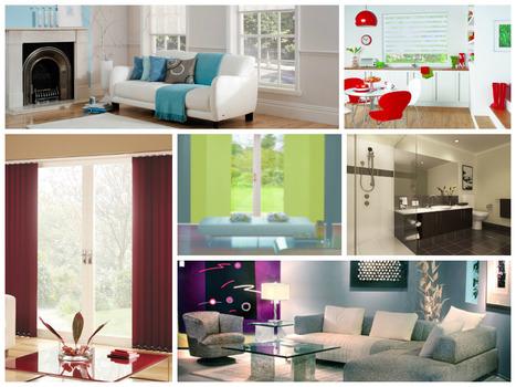 Receive Online Ideas for Interior design In Sydney   Zeus Windows   Scoop.it