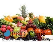 Diet and Treatment for Shrinking Kidneys - PKD Treatment | PKD | Scoop.it