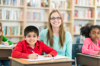 Poetry and the ESL classroom: how rhyme can work for your students | Foreign language teaching | Scoop.it
