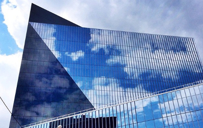 IBM SoftLayer Launches 12 Additional Cloud Data Centers | IBM CAMS | Scoop.it