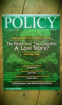 Anti-#NSA protest: The Tea Party and Occupy Wall Street: A Love Story? | Digital Protest | Scoop.it