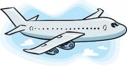 Who Will Fly Your Plane? Understanding Competency-Based ...   Oakland County ELA Common Core   Scoop.it