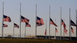 Our Thoughts & Prayers Are With The Victims And Families in Newton, Connecticut….But Are We Doing Enough To Prevent Future Tragedies? – Palmetto Counseling & Consulting Blog | Palmetto Counseling & Consulting Services, LLC | Scoop.it