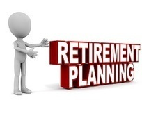 Do I Have Enough To Retire? | What are the terms of starting a business? | Scoop.it