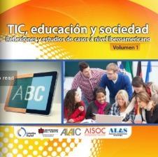 TIC, educación y sociedad (Libro digital)   Yo Profesor   Bibliotecas   Scoop.it