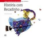 """História com Recadinho - no Cata Livros   """"filmes sobre livros e bibliotecas""""   Scoop.it"""