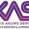 Branding Logo - Rebranding Logo