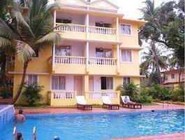Hotels in Goa Cheap Rates   Cheap Hotel Deals   Scoop.it
