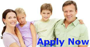 Outstanding Financial Arrangement For Every One | I Need A Loan | Scoop.it