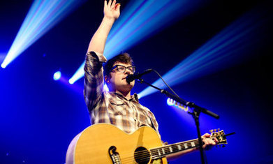 Wildwood by Colin Meloy – review | Recensioni | Scoop.it