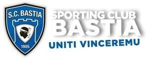 Séance de dédicaces avec Technitoit avec les joueurs du Sporting Club de Bastia
