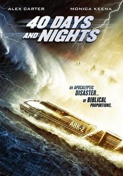 Yaklaşan Kıyamet (40 Gün ve Gece) Full İzle - Film Bak Online Film izle | hdfilmbak | Scoop.it