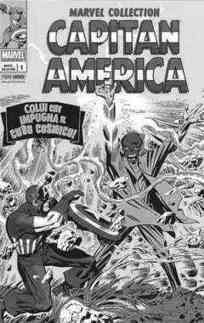 """Jack Kirby Quotes -- OpenQuotes 