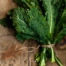 Kale Powder | Your Daily Dose of Green | Good for your health | Scoop.it