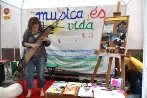 LA REVOLUCION DE LA MUSICA A 432 HERTZIOS | Despierta Imbécil | Scoop.it