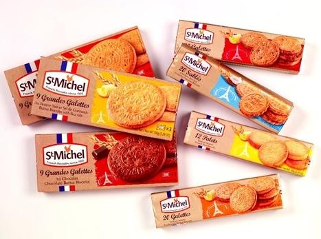 Pulp Exporte la culture française avec St Michel   Marketing Hybride - Innovations   Scoop.it