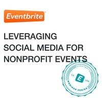 Leveraging Social Media for Nonprofit Events | Tracking Transmedia | Scoop.it