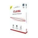 Avira Antivirus | สินค้าไอที,สินค้าไอที,IT,Accessoriescomputer,ลำโพง ราคาถูก,อีสแปร์คอมพิวเตอร์ | Scoop.it