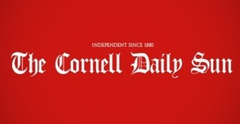 AUDACIOUS | The Problem With Political Parties - Cornell University The Cornell Daily Sun | real utopias | Scoop.it