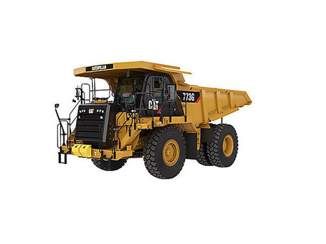 Top 4 Engines of Caterpillar Inc. | Pin Scoop | Scoop.it
