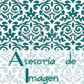 MIJAS NATURAL (Belleza y Salud / Beauty & Health): Estética - Peluquería - Solarium - LPG - Dietética - Terapias - Psicología MENADEL Técnicas Corporales (Mijas / Fuengirola / Málaga) | MIJAS en el MUNDO | Scoop.it