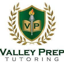 Home - Valley Prep Tutoring | schools | Scoop.it