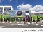 Le centre commercial Grand Maine a été vendu | acteurs du retail - centres commerciaux, proximité, web | Scoop.it