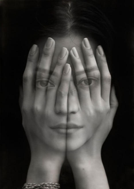 Oil Painting by Tigran Tsitoghdzyan | Arts graphiques | Scoop.it