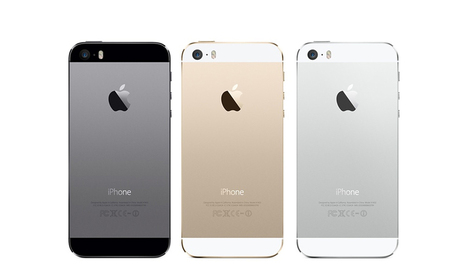 The iPhone is still a popular choice. | iPhone Related  News, Reviews & Gossip. | Scoop.it
