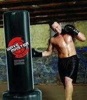 Martial Art Moves Preparing You For The Unforeseen | usamartialarts | Scoop.it
