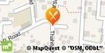 International Guest House | bookmark | Scoop.it