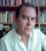 Moodle como recurso educativo en un I.E.S. | Alicia Gómez Camus. INTELIGENCIAS MULTIPLES | Scoop.it