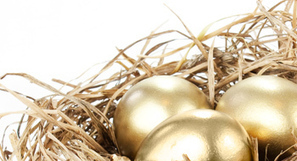 The benefits of pension plans | Benefits Canada | Wright & Associates Estate Planning Newsletter | Scoop.it