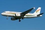Tibet Airlines veut s'envoler vers l'international - Deplacements Pros | Tibet and Tibetans | Scoop.it