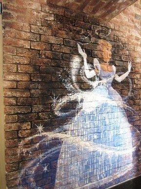 Tweet from @streetartmagic | World of Street & Outdoor Arts | Scoop.it