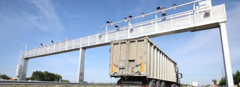Le Conseil d'Etat pourrait relancer la polémique écotaxe poids-lourds   Infrastructures & Véhicules   Scoop.it
