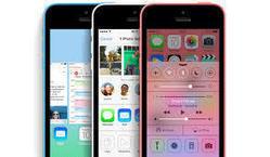Grab you best iphone 5c deals | Mobile Phones | Scoop.it