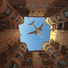 Aviation Chronicled