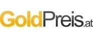 Goldmark Goldmünze Preise online vergeichen & kaufen bei GoldPreis.at | Internet | Scoop.it