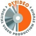 Dvideo Productions Launches Web Video Package for Small Business Owners - PR Web (press release)   VIDEO PRODUCTION   Scoop.it