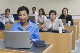 2 380 certifications éligibles au compte personnel de formation | L'e-veille emploi & formation | Scoop.it