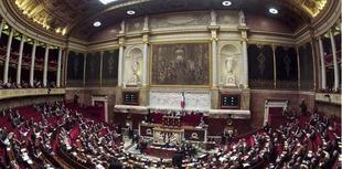 Bonus-Malus sur l'énergie: le Parlement a fini par adopter définitivement la proposition de loi | La Revue de Technitoit | Scoop.it
