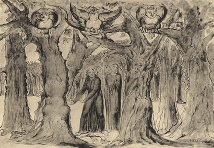 Le vampire : reflet de l'évolution de la société | 1ère partie | xulux | philo, design & pop-culture | Le mythe de Frankenstein et le mythe du vampire | Scoop.it