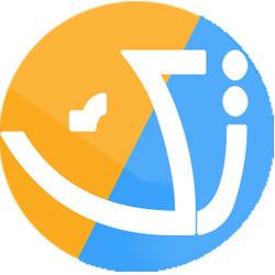 تكنولوجيا بالعربي | اخبار التكنولوجيا بين يديك | tech-araby | Scoop.it