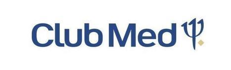 Club Med, l'acteur du tourisme le plus connu des Français   Leclubmed   Scoop.it