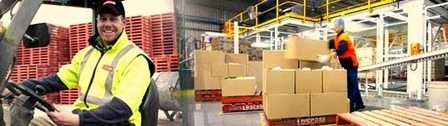 Operational Benefits of Retail Ready Packaging   Loscam   Scoop.it