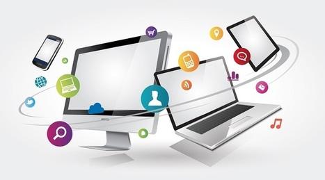 Comment repenser et améliorer l'ergonomie de son site web ? | Entreprendre | Scoop.it