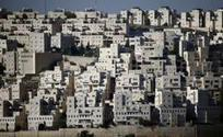 Israel huge new settlement push raises Palestinian ire   Business Video Directory   Scoop.it