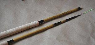 Tenkara Rods | Saltwater Fly Fishing | Scoop.it